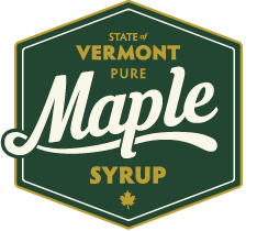 Vermont Maple Sugar Makers Logo